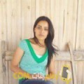 أنا جولية من البحرين 32 سنة مطلق(ة) و أبحث عن رجال ل الحب