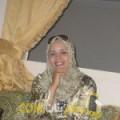 أنا حفصة من تونس 38 سنة مطلق(ة) و أبحث عن رجال ل الزواج