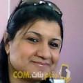 أنا منال من الجزائر 42 سنة مطلق(ة) و أبحث عن رجال ل التعارف