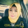 أنا حلوة من فلسطين 24 سنة عازب(ة) و أبحث عن رجال ل الحب