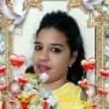 أنا شيمة من ليبيا 25 سنة عازب(ة) و أبحث عن رجال ل التعارف