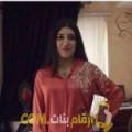 أنا نهاد من الكويت 36 سنة مطلق(ة) و أبحث عن رجال ل الحب
