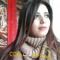 أنا زهرة من الجزائر 29 سنة عازب(ة) و أبحث عن رجال ل الصداقة