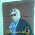 أنا إخلاص من المغرب 27 سنة عازب(ة) و أبحث عن رجال ل المتعة