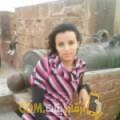 أنا فيروز من تونس 32 سنة عازب(ة) و أبحث عن رجال ل الزواج