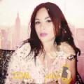 أنا سيلينة من الأردن 38 سنة مطلق(ة) و أبحث عن رجال ل الصداقة