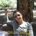 أنا ريهام من ليبيا 25 سنة عازب(ة) و أبحث عن رجال ل الصداقة