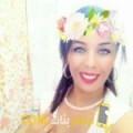 أنا كوثر من الكويت 31 سنة مطلق(ة) و أبحث عن رجال ل المتعة
