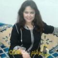 أنا سورية من الأردن 33 سنة مطلق(ة) و أبحث عن رجال ل الزواج