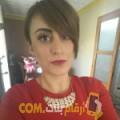 أنا زينب من الجزائر 24 سنة عازب(ة) و أبحث عن رجال ل التعارف