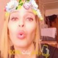 أنا إيمة من الجزائر 32 سنة عازب(ة) و أبحث عن رجال ل الدردشة