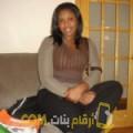 أنا أميرة من مصر 38 سنة مطلق(ة) و أبحث عن رجال ل المتعة