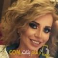 أنا نورهان من ليبيا 34 سنة مطلق(ة) و أبحث عن رجال ل المتعة
