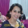 أنا حكيمة من عمان 24 سنة عازب(ة) و أبحث عن رجال ل الزواج