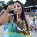 أنا شادة من مصر 44 سنة مطلق(ة) و أبحث عن رجال ل الحب