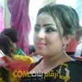 أنا سهى من الجزائر 36 سنة مطلق(ة) و أبحث عن رجال ل الزواج