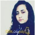 أنا شمس من الكويت 27 سنة عازب(ة) و أبحث عن رجال ل الحب