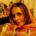 أنا بهيجة من الإمارات 36 سنة مطلق(ة) و أبحث عن رجال ل الحب