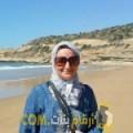 أنا حورية من الأردن 40 سنة مطلق(ة) و أبحث عن رجال ل التعارف