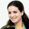 أنا سوسن من المغرب 44 سنة مطلق(ة) و أبحث عن رجال ل الصداقة