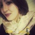 أنا فاتي من ليبيا 23 سنة عازب(ة) و أبحث عن رجال ل المتعة