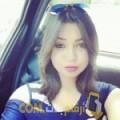 أنا سلطانة من الأردن 22 سنة عازب(ة) و أبحث عن رجال ل الحب