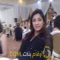 أنا سموحة من عمان 67 سنة مطلق(ة) و أبحث عن رجال ل الزواج