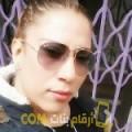 أنا شهرزاد من المغرب 35 سنة مطلق(ة) و أبحث عن رجال ل الزواج
