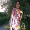 أنا سلمى من تونس 20 سنة عازب(ة) و أبحث عن رجال ل الصداقة