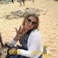 أنا نور من سوريا 25 سنة عازب(ة) و أبحث عن رجال ل الدردشة