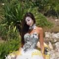 أنا ميساء من الأردن 30 سنة عازب(ة) و أبحث عن رجال ل الزواج