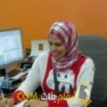 أنا يمنى من الكويت 35 سنة مطلق(ة) و أبحث عن رجال ل الحب