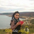 أنا إنتصار من سوريا 29 سنة عازب(ة) و أبحث عن رجال ل الحب