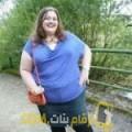 أنا بسمة من تونس 43 سنة مطلق(ة) و أبحث عن رجال ل المتعة