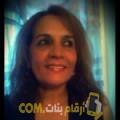 أنا حالة من السعودية 51 سنة مطلق(ة) و أبحث عن رجال ل المتعة