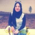 أنا مونية من العراق 22 سنة عازب(ة) و أبحث عن رجال ل المتعة