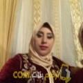 أنا سهام من فلسطين 28 سنة عازب(ة) و أبحث عن رجال ل الصداقة