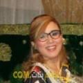أنا نرجس من الجزائر 36 سنة مطلق(ة) و أبحث عن رجال ل الزواج