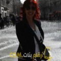 أنا سندس من سوريا 51 سنة مطلق(ة) و أبحث عن رجال ل الزواج