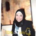 أنا يارة من الإمارات 31 سنة مطلق(ة) و أبحث عن رجال ل الدردشة