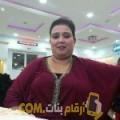 أنا هنودة من البحرين 40 سنة مطلق(ة) و أبحث عن رجال ل الحب