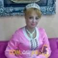 أنا فاطمة من لبنان 33 سنة مطلق(ة) و أبحث عن رجال ل الزواج