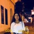 أنا نادين من المغرب 19 سنة عازب(ة) و أبحث عن رجال ل الزواج