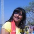 أنا نور هان من عمان 43 سنة مطلق(ة) و أبحث عن رجال ل الدردشة