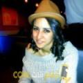أنا صبرينة من لبنان 23 سنة عازب(ة) و أبحث عن رجال ل التعارف