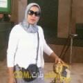 أنا عيدة من الجزائر 43 سنة مطلق(ة) و أبحث عن رجال ل الحب