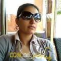 أنا راشة من ليبيا 32 سنة عازب(ة) و أبحث عن رجال ل الصداقة