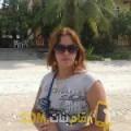 أنا سرور من الجزائر 36 سنة مطلق(ة) و أبحث عن رجال ل الدردشة