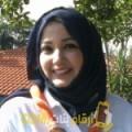 أنا حنين من مصر 22 سنة عازب(ة) و أبحث عن رجال ل الحب