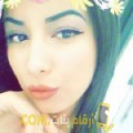 أنا صبرينة من الجزائر 20 سنة عازب(ة) و أبحث عن رجال ل الدردشة